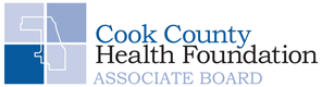 Cook County Health Foundation Associate Board