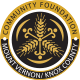 logo-knox-county-oh-community-foundation.png