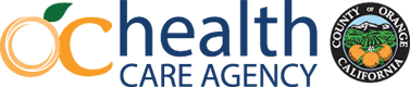 logo-orange-county-health-care-agency.png