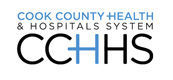 Cook County Health and Hospital System CCHHS