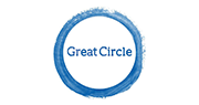 Great_Circle_Logo_blue.png