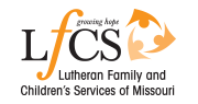 LFCS_logo_with_tagline.png