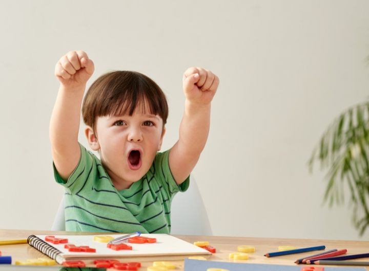 Happy_excited_little_boy_iStock-515478960_SMALLER.jpg