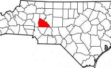 1024px-Map_of_North_Carolina_highlighting_Rowan_County.svg_2.png
